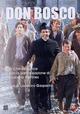 Cover Dvd Don Bosco