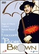 Cover Dvd DVD I racconti di Padre Brown