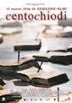 Cover Dvd DVD Centochiodi