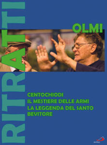 Ermanno Olmi (3 DVD) di Ermanno Olmi