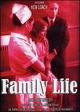 Cover Dvd Family Life