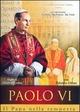 Cover Dvd DVD Paolo VI