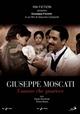 Cover Dvd DVD Giuseppe Moscati