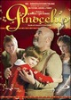 Cover Dvd DVD Pinocchio