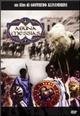 Cover Dvd DVD Abuna Messias