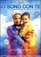 Cover Dvd DVD Io sono con te