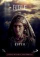 Cover Dvd DVD Ester
