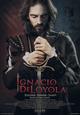 Cover Dvd Ignacio de Loyola