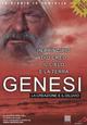 Cover Dvd DVD Genesi. La creazione e il diluvio