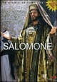 Cover Dvd DVD Salomone
