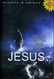 Cover Dvd DVD Jesus