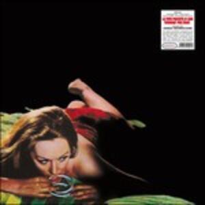 Le Foto Proibite di Una Signora per Bene (Colonna Sonora) - Vinile LP di Ennio Morricone