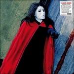 Cover CD Colonna sonora La dama rossa uccide sette volte