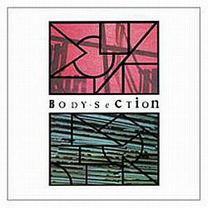 Body Section - Vinile LP