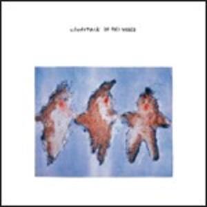 In This World - Vinile LP di Cindytalk