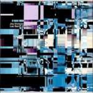 Les Bains Douches - Vinile LP di Joy Division