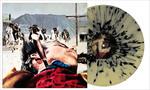 Cover CD Colonna sonora Per il gusto di uccidere