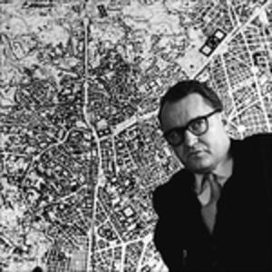 Le Mani Sulla Città (Colonna Sonora) - Vinile LP di Piero Piccioni