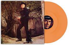 Indio Black. Adios Sabata (Colonna sonora) (Coloured Vinyl Limited Edition) - Vinile LP di Bruno Nicolai