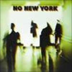 No New York - Vinile LP