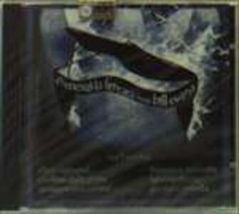 Sings Bill Evans - CD Audio di Esmeralda Ferrara