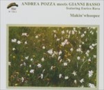Sweet Paul vol.1 - CD Audio di Paul Desmond