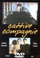 Cover Dvd DVD Cattive compagnie