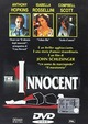 Cover Dvd DVD The Innocent