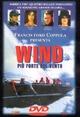 Cover Dvd DVD Wind - Più forte del vento