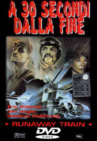 A 30 secondi dalla fine (1985) streaming film megavideo
