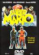 Cover Dvd Super Mario Bros.