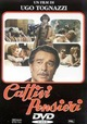 Cover Dvd DVD Cattivi pensieri