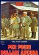 Cover Dvd Per pochi dollari ancora
