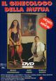 Cover Dvd Il ginecologo della mutua