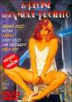 Cover Dvd DVD Le regine dell'amore proibito
