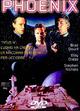 Cover Dvd Phoenix