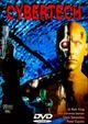 Cover Dvd DVD Cybertech P. D.