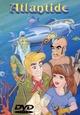 Cover Dvd DVD Atlantide