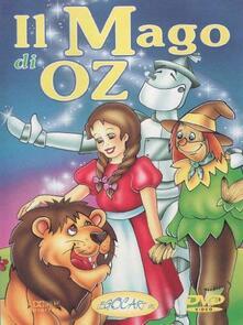 Il mago di Oz (DVD) - DVD