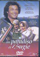 Cover Dvd Un paradiso di bugie