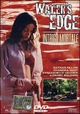 Cover Dvd DVD Water's Edge. Intrigo mortale