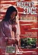 Cover Dvd Water's Edge. Intrigo mortale