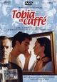 Cover Dvd DVD Tobia al caffè
