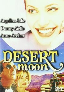 Desert Moon (DVD) di Kevin Dowling - DVD