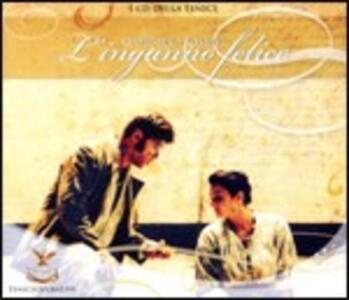L'inganno felice - CD Audio di Gioachino Rossini