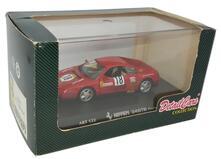 CDC Detail Cars 1/43 Ferrari 348 TB Racing Dolfi 18 Diecast