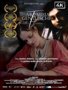 La prima donna. Con libro (DVD) di Tony Saccucci - DVD