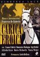 Cover Dvd DVD Carica eroica