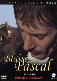 Locandina Blaise Pascal