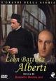 Cover Dvd Leon Battista Alberti